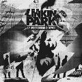 Linkin Park Underground 10 (LP Underground X: Demos)