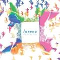Lorenz/Marble<数量限定盤>