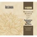 スヴャトスラフ・リヒテル CD