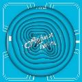 Cheetah EP<期間生産限定盤>