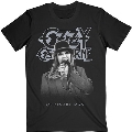 OZZY OSBOURNE ORDINARY MAN SNAKE T-shirt/Sサイズ