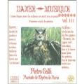 Danse - Musique Vol.111