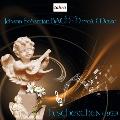 J.S.バッハ: ミサ曲ロ短調 BWV.232