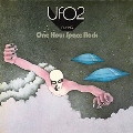 UFO Vol.2 (Flying-One Hour Space Rock)