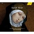 Dvorak: Stabat Mater Op.58
