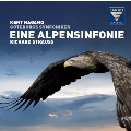 R.Strauss: Eine Alpensinfonie Op.64