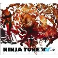 Ninja Tune XX Vol.2