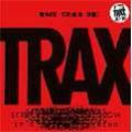 BNR TRAX 01-10<期間限定価格盤>