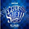 GUIDE&SHIELD VOL.5