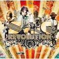THE ELECTRO SWING REVOLUTION vol.4