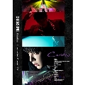 "CHANSUNG (From 2PM) Premium Solo Concert 2018 ""Complex"" [Blu-ray Disc+DVD+ライブフォトブックレット]<完全生産限定盤>"