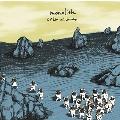 monolith<レコードの日対象商品>