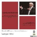 ベートーヴェン:交響曲第2番ニ長調Op.36/交響曲第3番変ホ長調Op.55「英雄」