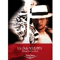 It's Only YAZAWA 1988 in Tokyo DOME DVD