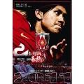 浦和レッズ イヤーDVD 2011[DSSV-91][DVD]