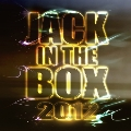 JACK IN THE BOX 2012