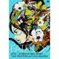 Brand New World Tour Final @ Shibuya Club Quattro