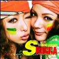 S Cawaii! presents S RAGGA ~colorful summer~
