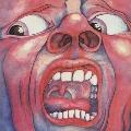 King Crimson/ポストカード・セット