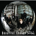 Beautiful Chaser (初回限定盤-A) [CD+Blu-ray Disc]