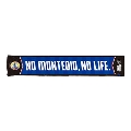 NO MONTEDIO, NO LIFE. 2020 ハイブリッドマフラータオル