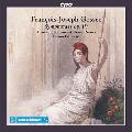 フランソワ=ジョセフ・ゴセック: 交響曲集 Op.4