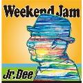 Weekend Jam