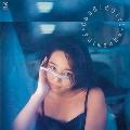 Candid Girl (+6)<タワーレコード限定>