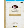 マイアベーア: 歌劇「アフリカの女」 [High Resolution Blu-ray Disc]