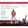 ワーグナー: ニュルンベルクのマイスタージンガー