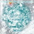Winter EP 2011 ~L'Inverno~<通常盤>