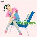 WINK<タワーレコード限定>