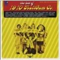 ザ・ベスト・オブ・1910 フルーツガム・カンパニー CD