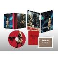 ヴィンランド・サガ Blu-ray Box Vol.1