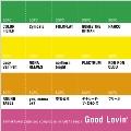 GOOD LOVIN' -下北系ギター・ポップコンピレーション-
