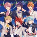 Strawberry Prince [CD+冊子]<完全生産限定盤B/別冊!すとめもぶっく!(アルバムスペシャルVer!!)>