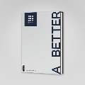 A Better Tomorrow [CD+ブックレット+グッズ]<B Ver.>