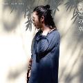 藍碧の空 [UHQCD x MQA-CD]