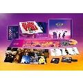 ボヘミアン・ラプソディ 日本限定アルティメットBOX [4K Ultra HD Blu-ray Disc+Blu-ray Disc+DVD]<数量限定生産版>