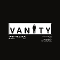 Vanity Box Vol.2<限定盤>