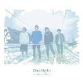 Daylight<タワーレコード限定>
