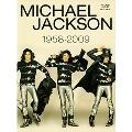 Michael Jackson / 1958-2009 Piano Vocal Guitar