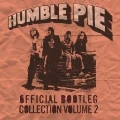 Official Bootleg Collection Volume 2<RECORD STORE DAY対象商品/Black Vinyl>