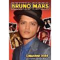 Bruno Mars / 2014 Calendar (Dream International)