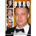 Brad Pitt / 2015 Calendar (Dream International)