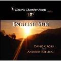 English Sun