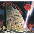 The Meaning Of Life<Black Vinyl>