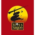 Miss Saigon London 2014: Original Cast (Deluxe Edition)