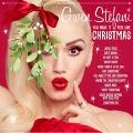 You Make It Feel Like Christmas (Deluxe Edition)<限定生産盤>