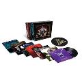 The Complete Studio Albums<限定盤>